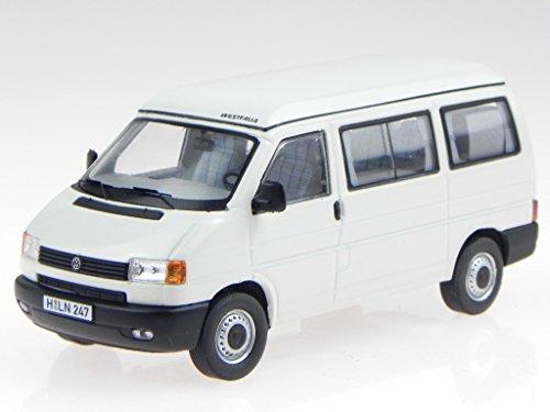VW-T4-California-grauweiss-Camping-Bus-Modellauto-13275-Premium-C-143