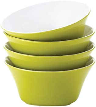 Rachael Ray Round and Square Bowls