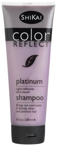 shikai-products-reflect-platinum-shampoo-1x8-oz-by-shikai