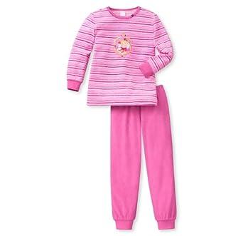 Bekleidung mädchen schlafanzüge bademäntel schlafanzüge