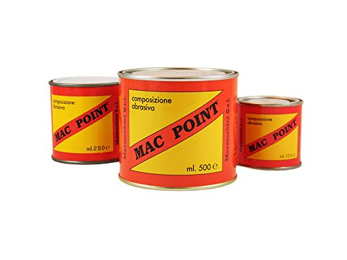 mac-point-pasta-abrasiva-mordente-conf-125ml