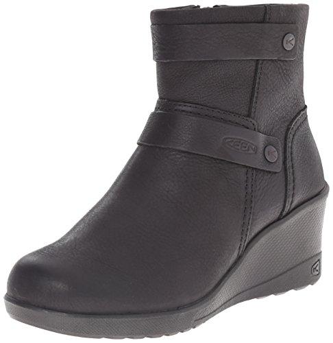 keen-womens-keen-kate-mid-boot-black-9-m-us