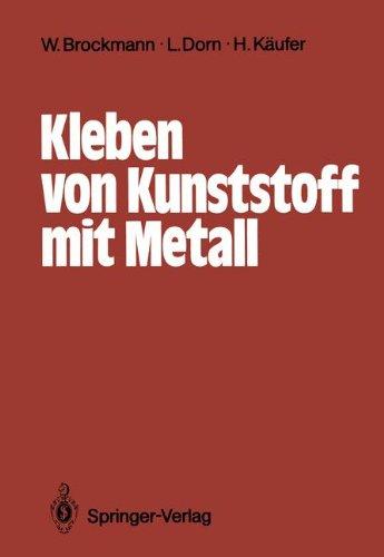 kleben-von-kunststoff-mit-metall
