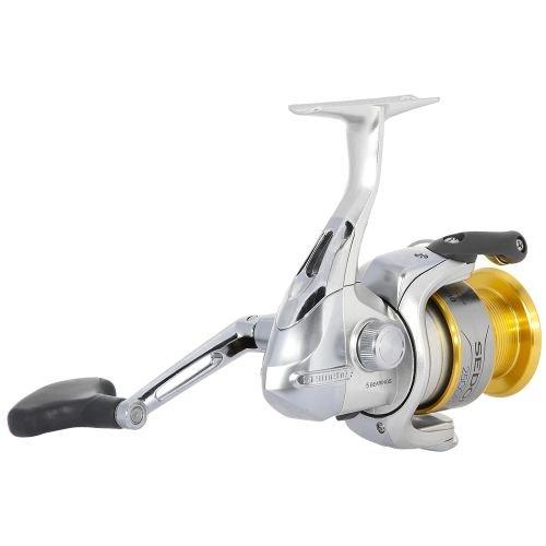 Shimano  Sedona 2500FD Spinning Reel