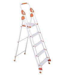 Bathla 4-Feet Baby Ladder