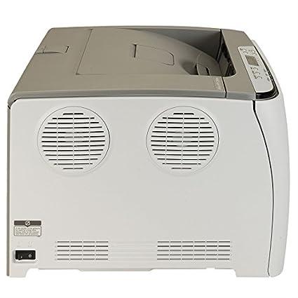 Ricoh-Aficio-C240DN-Printer