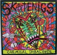 Skatenigs - What A Mangled Web We Leave