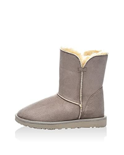 FOX LONDON Botas de invierno FX1806