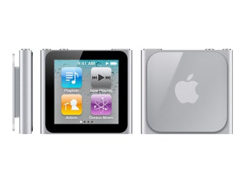 apple-ipod-nano-mp3-player-16-gb-6-generation-multi-touch-display-silber