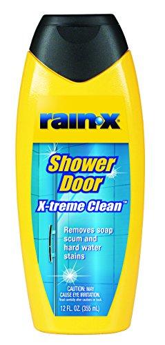 rain-x-630035-shower-door-cleaner-12-fl-oz