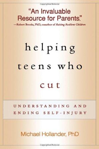 FREE Ebooks For Teens 596 books