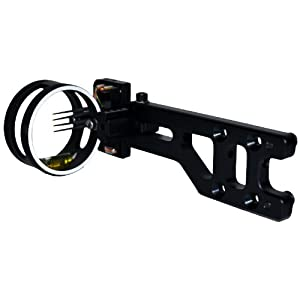 Sword Apex Hunter 4 - pin Sight Right Hand