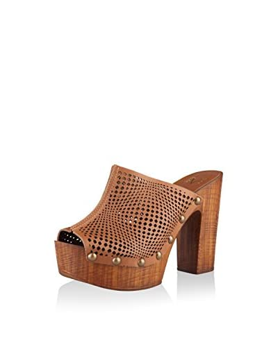 VERSACE 19.69 Mules Avril
