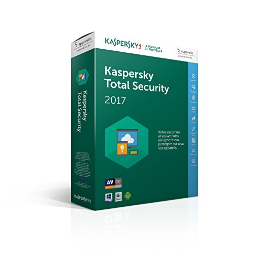 kaspersky-total-security-2017-5-postes-1-an