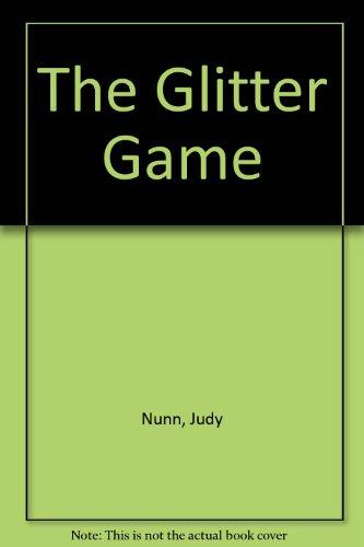 The Glitter Game