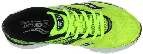 网友推荐:Saucony 索康尼 多款男/女款 跑鞋美国亚马逊