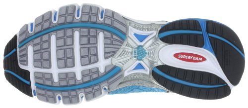 K-Swiss-CALIFORNIA-92639-050-M-Zapatillas-de-correr-para-mujer