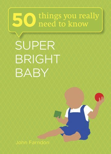 Baby Things You Need