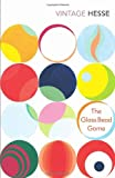 Hermann Hesse The Glass Bead Game (Vintage Classics)