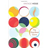 The Glass Bead Game (Vintage Classics)by Hermann Hesse