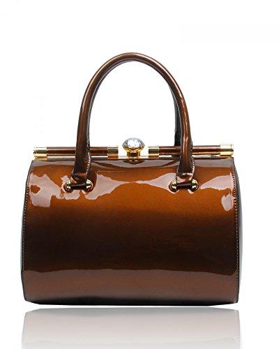 fashion-only-uk-cabas-pour-femme-coppertone-patent-bag