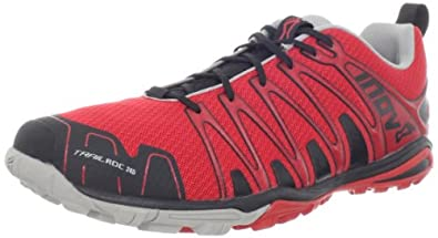 Inov-8 Trailroc 245 Trail Running Shoes - 7.5