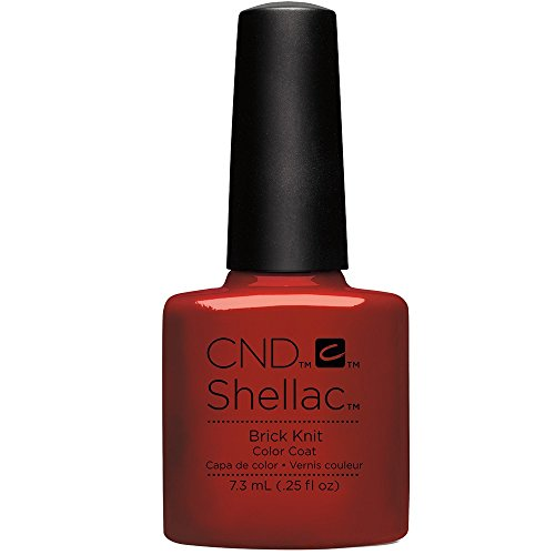 new-autumn-winter-2016-cnd-shellac-craft-culture-collection-6-brand-new-colours-to-choose-from-brick