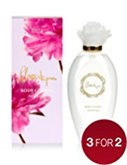 Florentyna Moisturising Body Lotion 250ml