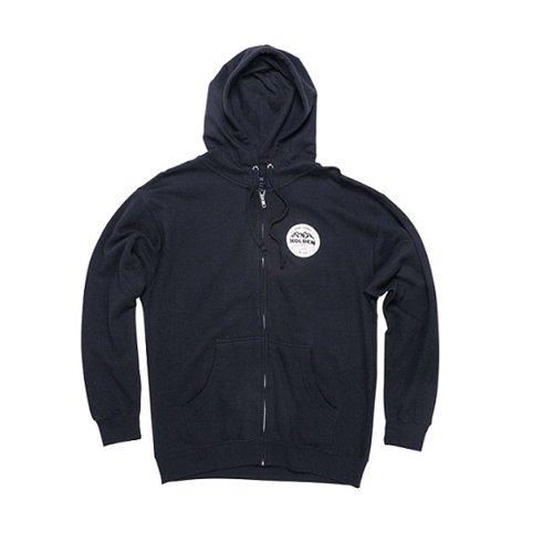 holden-summit-full-zip-hoodie-mens-black-xl