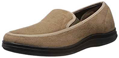 gliders from liberty s canvas boat shoes buy