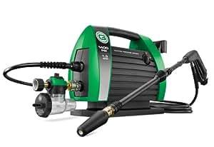 Amazon Com Green Earth Technologies 1421 G Clean 1400 Psi
