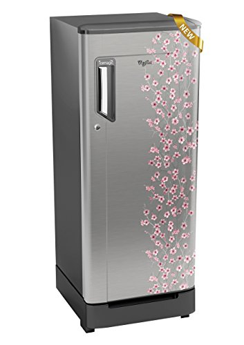 Whirlpool 215 Icemagic Roy 200Ltrs 4S Single Door Refrigerator (Bliss)