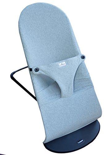 soft-balance-babybjorn-r-couverture-de-hamac-stone-grey