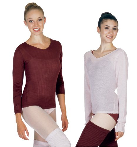 Buy Adult Sweater – Z0959