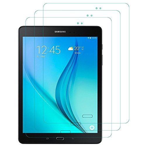 byd-3-x-super-klar-displayschutzfolie-screen-protector-fur-galaxy-tab-a-97-sm-p550-t550n-t555n-displ