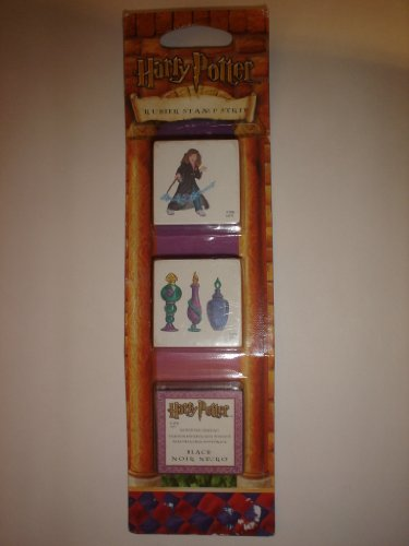 wand tattoo. Wand Potion Bottles Rubber