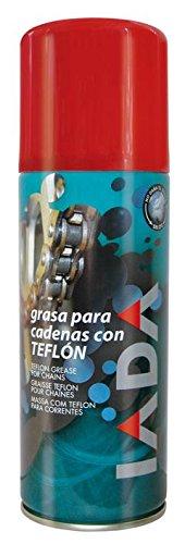 grasa-para-cadenas-de-moto-iada-grasa-blanca-con-teflon-alta-calidad-400ml