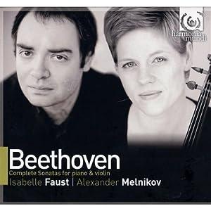 Beethoven - Beethoven : sonates pour piano et violon 41rvLE3YC5L._SL500_AA300_
