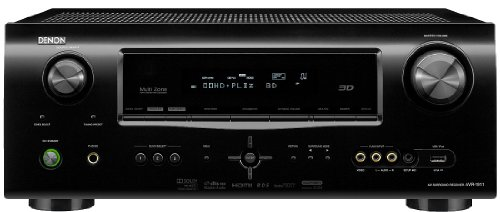 Denon AVR 1911 7.1 AV-Receiver