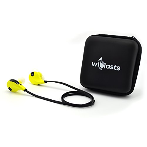 Wireless earbuds for computer desktop - bose earbuds for iphone - Coupon For Amazon