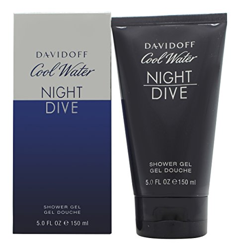 davidoff-cool-water-night-dive-shower-gel-for-men
