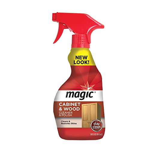 magic-cabinet-wood-clean-shine-14-fl-oz