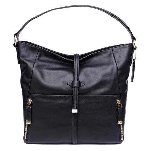 kelly-moore-bag-westminster-nappa-midnight-leather-hobo