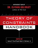 img - for Resolving Measurement/Performance Dilemmas (Chapter 14 of Theory of Constraints Handbook) book / textbook / text book