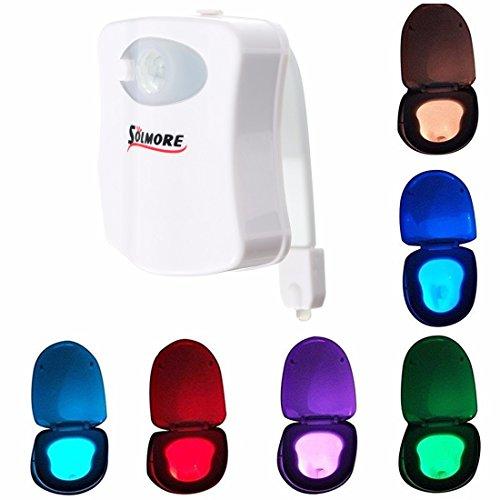 solmore-lampada-notturne-igienici-bagno-led-luce-di-notte-sensor-rivelatore-pir-8-cambiamento-di-col