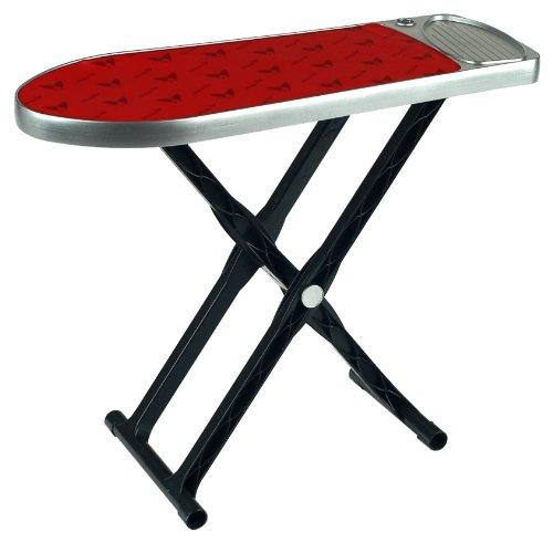 Theo Klein Toy Vileda Ironing Board