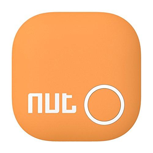 nut-2-bluetooth-tracker-smart-tag-key-pet-child-finder-colore-arancione-android-ios-anti-lost-gps-lo