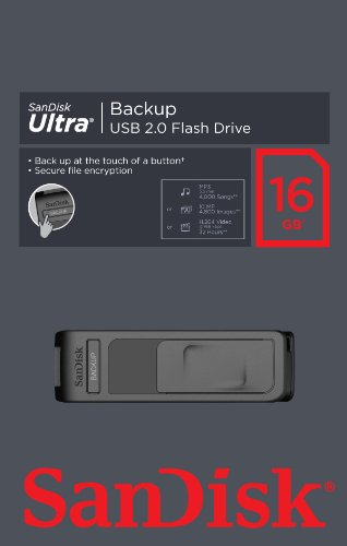 SanDisk-Ultra-Backup-And-Password-Protection-16-GB-Pen-Drive