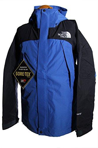 ノースフェイス NP61400_SL Mountain Jacket マウンテンジャケット SL M【Mens】