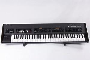 Roland V-Combo VR-700